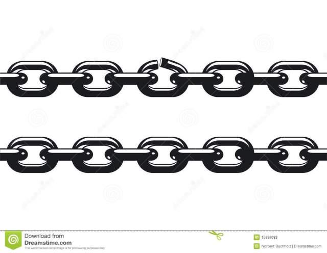 weakest-link-chain-15899083.jpg