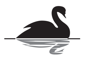 Black-Swan-logo-Revise-780388