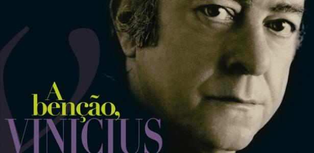 chamada-de-reportagem-sobre-centenario-de-vinicius-de-moraes-na-revista-rolling-stone-brasil-de-outubro-de-2013-1382112022349_615x300
