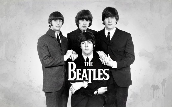the-beatles-1__140613232022-575x359