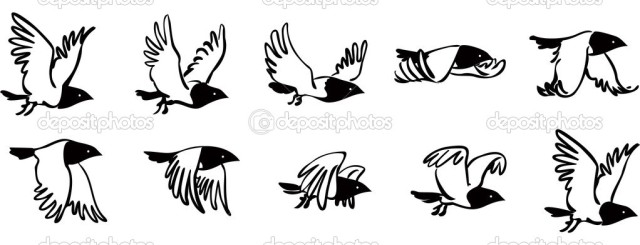 depositphotos_22562529-Flying-bird-sequence
