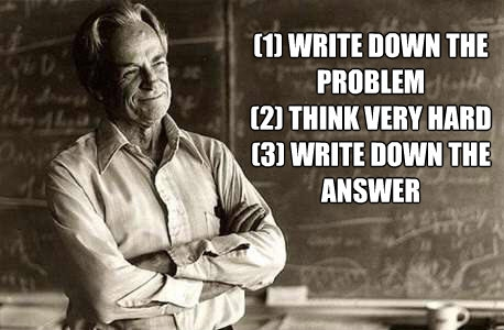 feynman_algorithm