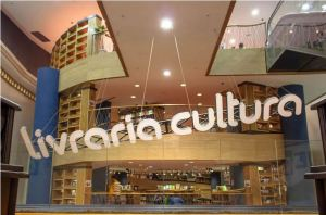 CulturaVitoria2