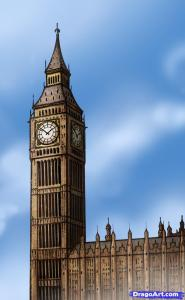 how-to-draw-big-ben_1_000000007389_5