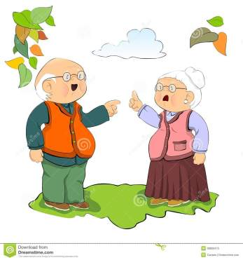 old-couple-argument-argue-funny-wife-husband-38800475