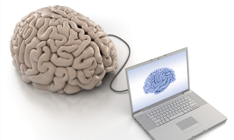 By-Year-2045-It-Would-Be-Able-To-Transfer-Your-Brain-To-A-hard-Disk-1