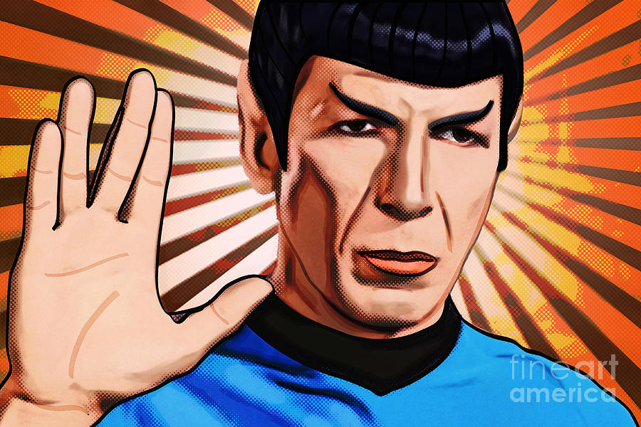 live-long-mr-spock-tobias-woelki