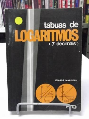 livro-tabuas-de-logaritmos-7-decimais-irmos-maristas-5862-MLB5004702390_092013-O