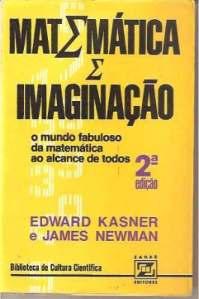matematica imaginacao 2 ed