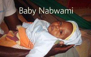 EmbranceNabwami