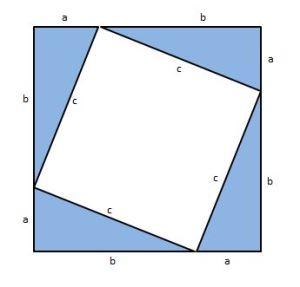 Pitagoras2
