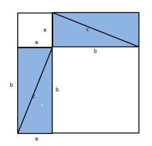 Pitagoras3