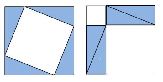 Pitagoras4