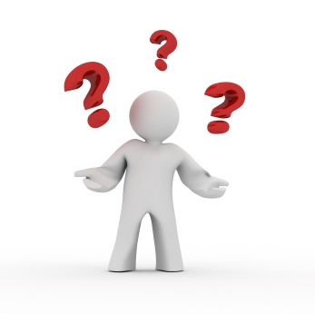 Fazer perguntas
