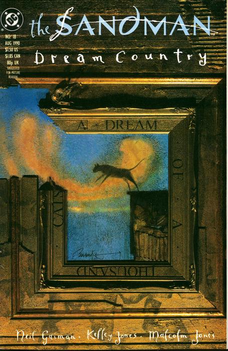 Dreamthousand