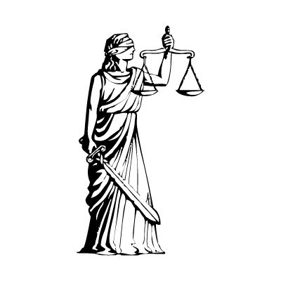 justitia-vector-logo
