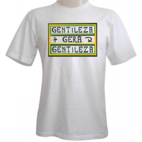 CamisaGentileza.jpg