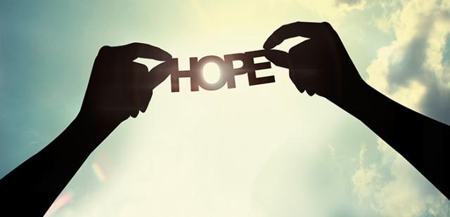 hope-hero.jpg
