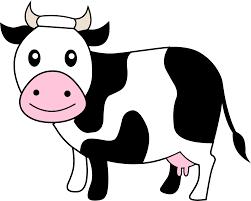 MilkCow.png