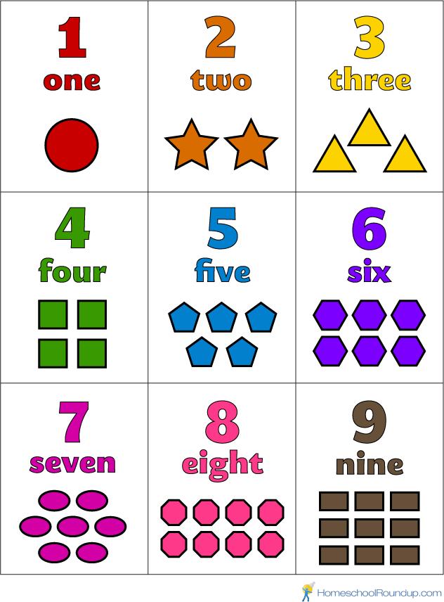 number_flash_cards.png