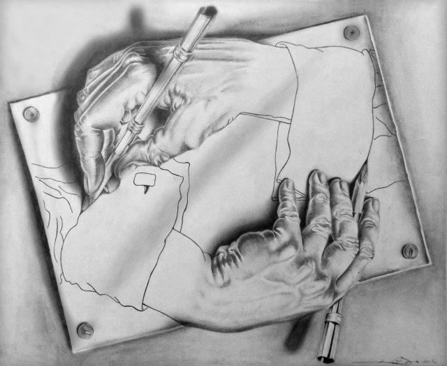 Escher-Mão-que-desenha-a-mão.jpg