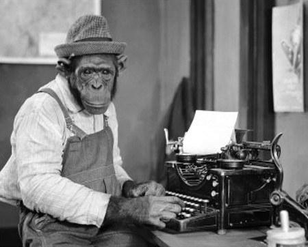 monkeys-typing.jpg