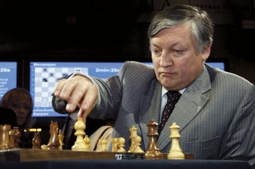 1365857123_anatoly-karpov-the-great-chess-player.jpg