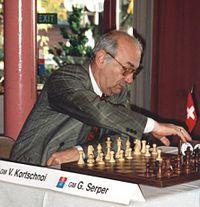 200px-Victor_Korchnoi.jpg
