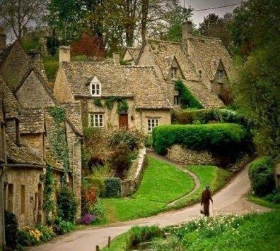 Bibury-Inglaterra-500.jpg
