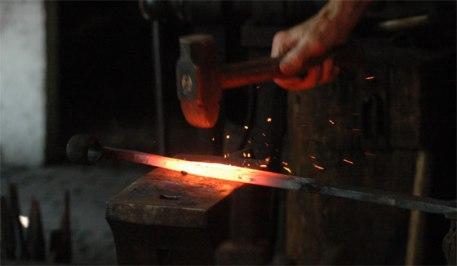 forging-iron.jpg