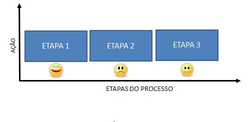 Jornada1.PNG