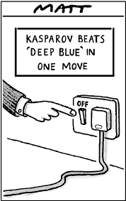 KasparovbeatsDeepBlue.png