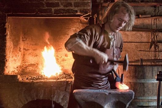 medieval-blacksmith.jpg