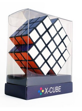 Xcube.PNG
