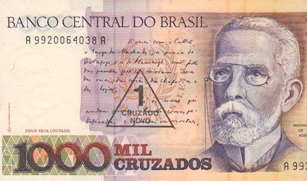 16-01-cruzados-novos-dinheiro-moeda-brasil-the-historia-history-channel.jpg