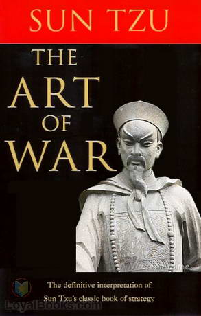 Art-of-War-Sun-Tzu.jpg