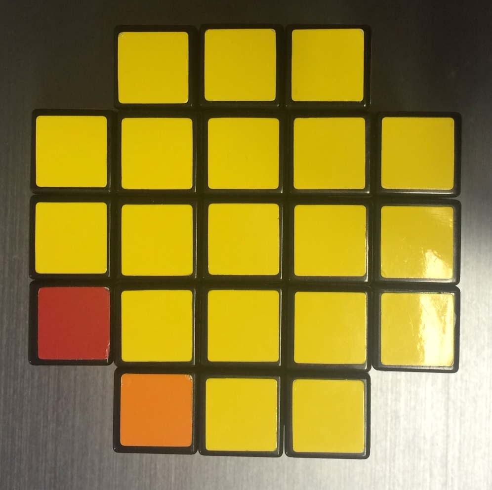 Cubo2giros.jpg