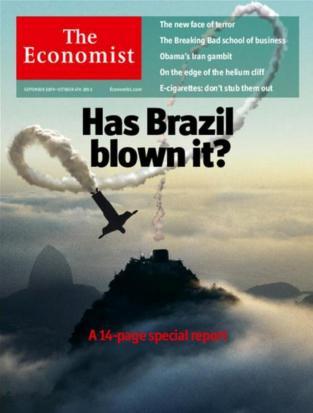 pitacodemia-economist2
