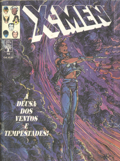 Xmen19 (Medium).png