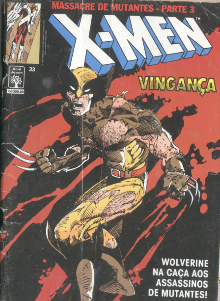 Xmen33 (Medium).png