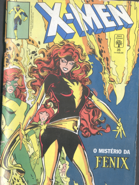 Xmen35 (Medium).png