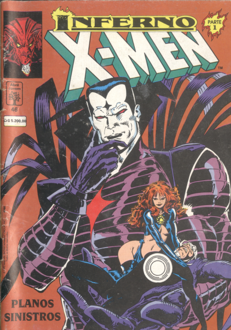 Xmen46 (Medium).png