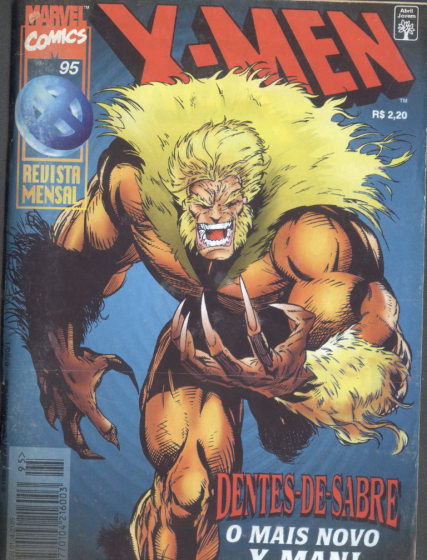 Xmen95 (Medium).png