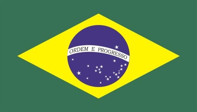 bandeira do brasil 2.jpg