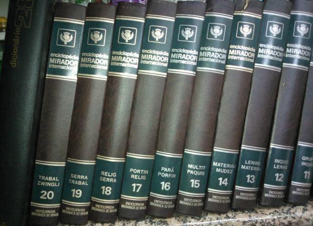 enciclopedia-mirador-21-volumes-21237-MLB20207600549_122014-F.jpg