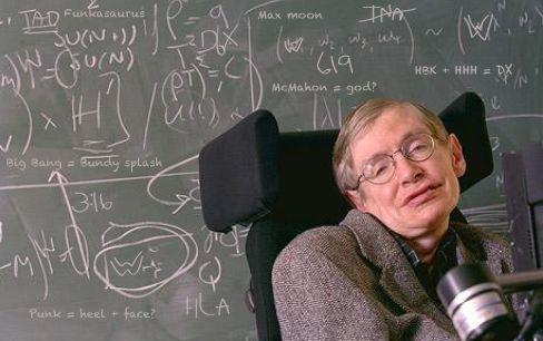Hawking1.jpg
