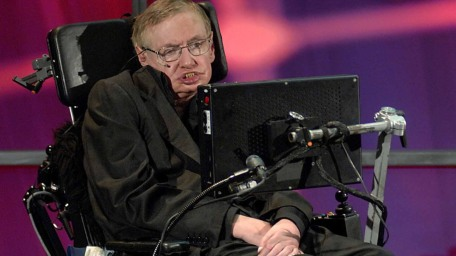 Hawking2.jpg