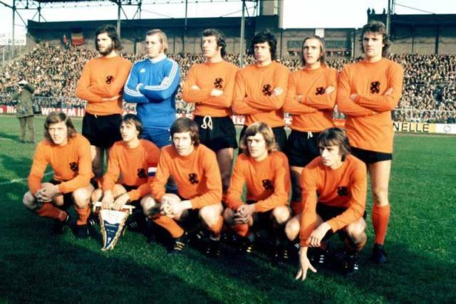 Holland1974.jpg