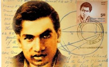 mathematical-genius-srinivasa-ramanujan-652x400-3-1443443542_350x163.jpg