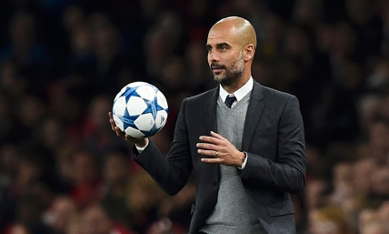 Pep-Guardiola-will-join-M-009.jpg